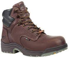 womens size 12 waterproof boots timberland pro titan work boot style 6 inch boots tb024097214