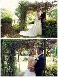 wedding arch kent kent wedding photographer douglas photography