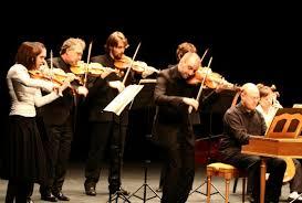 orchestre de chambre de limoux orchestre de chambre de toulouse concert à la criée 04