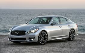 infinity car blue 2017 infiniti q70 news reviews picture galleries and videos