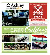 Ashley Furniture Card by Ashley Furniture Weekly Flyer Instafurnitures Us