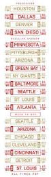 thanksgiving tv football schedule best 25 49ers football schedule ideas on pinterest sf niners