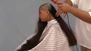 haircut net haircutnet 播单 优酷视频
