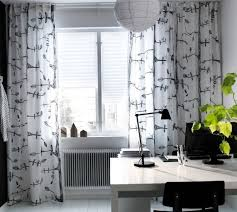 Room Curtain Divider Ikea by Exceptional Ikea Panel Curtain Room Divider Ikea Panel Curtains As