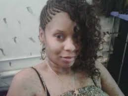 black hair styles for for side frence braids braid hair styles french braiding weaves youtube