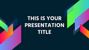 Dumaine Free Powerpoint Template Google Slides Theme Freebie Powerpoint Theme