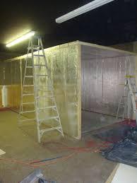 Basement Wall Panels Cost Glamorous Insulated Wall Panels Cost Wall Panel Insulated Wall