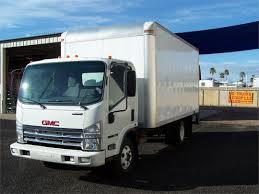 gmc w3500 for sale used trucks on buysellsearch