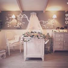 style chambre fille chambre fille style romantique kirafes
