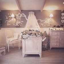 chambre fille romantique chambre fille style romantique kirafes