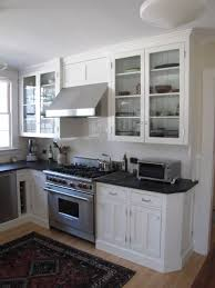 Kitchen Cabinets Contemporary Style Jim Picardi Cabinetmaker Woodworking Design Custom Kitchens
