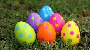 easter egg hunt eggs fairborn easter egg hunt 10 000 eggs in 2 minutes