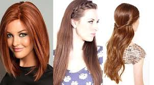 hair color trends for 2015 unique terest latest hair color trends in india new hair trends