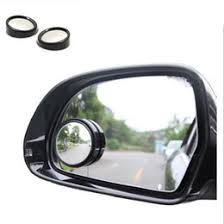 Motorhome Blind Spot Mirror Car Side Mirror Stickers Online Stickers For Car Side Mirror For