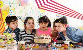 birthday party host corporate birthday in mumbai and more