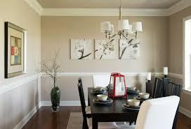 dining room molding ideas dining room wall molding ideas barclaydouglas
