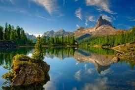 Mountain Cabin Decor Online Get Cheap Mountain Cabin Decor Aliexpress Com Alibaba Group