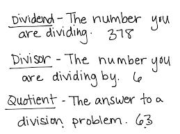 Dividing Polynomials Worksheet Showme 126 Divided By 6 Long Division