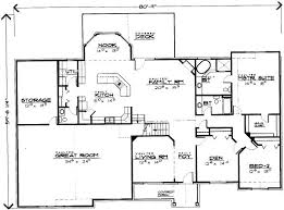 pool home plans house plans with indoor pool fair design house plans with indoor