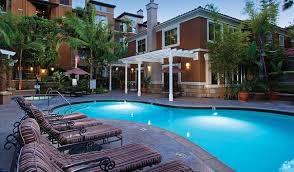2 Bedroom House For Rent In Los Angeles 2 Bedroom Apartments For Rent In Los Angeles Ca Apartments Com