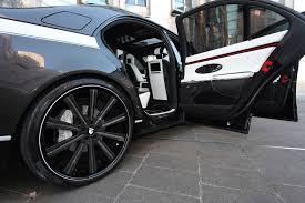 lykan hypersport doors maybach 57s by knight luxury detail photo rear wheel door