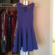 15 off club monaco dresses u0026 skirts authentic club manaco blue