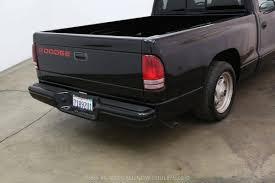 Dodge Dakota Truck Box - 1997 dodge dakota sport for sale 2023660 hemmings motor news