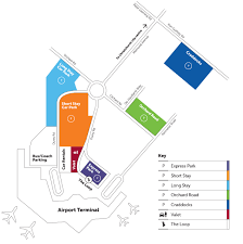 airport information christchurch airport nz airports