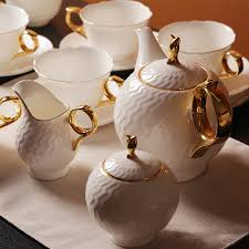 online buy wholesale english tea sets from china english tea sets