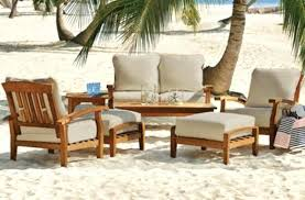 Wood Patio Furniture Sets Outdoor Wood Furniture Rustic Wood Furniture And Decor Ideas