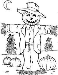 coloring pages for 1st graders 1st grade coloring pages
