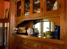 satiating illustration rack enclosure cabinet top espresso cabinet