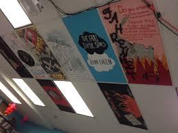 14 best ceiling tiles images on pinterest teaching art art