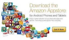 free paid android appstore free 110 in paid android apps and tip and