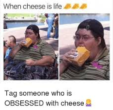 Tag Someone Who Memes - 25 best memes about tag someone who is tag someone who is memes