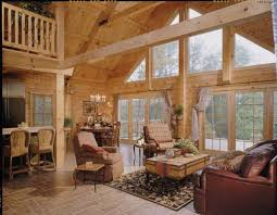 home interiors direct sales home decorating ideas home interior is kevin cox kevin is my sales representative for lafayette interior