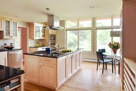 boston ma area kitchen remodeling contractor u2013 feinmann