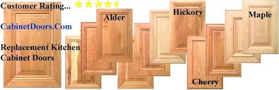 replacing cabinet doors cost cabinet door replacement cost kitchen cabinets replacement cost
