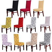 compare prices on restaurant dining chairs wholesale online