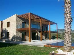 European Houses Spanish Property Market U2013 Rics European Housing Review U2013 What Does