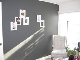 chalkboard kitchen wall ideas latest trend gray chalkboard paint design ideas u0026 decors