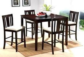 high top table rentals round high top table top dining table chairs round view larger high