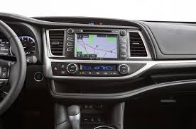 lexus nx200t awd 0 60 2017 toyota highlander se awd first test review