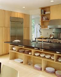 Kitchen Furniture Accessories 9 Kitchen Cabinet Accessories For Universal Design