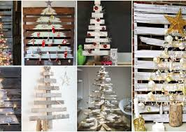 easy diy pallet tree ideas to amaze everyone with your