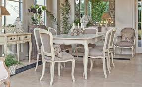 dining table french dining table furniture set up round tables
