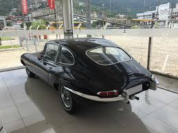 flagra jaguar e type floripa on cars