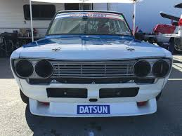nissan hakosuka stance z car blog 2017 june