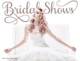 bridal shows las vegas bridal shows