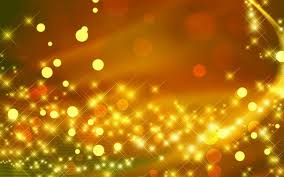 Sparkle Wallpaper by 15 Yellow Glitter Backgrounds Wallpapers Freecreatives